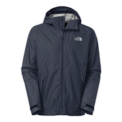 The North Face Fuseform Dot Matrix Jacket Men's