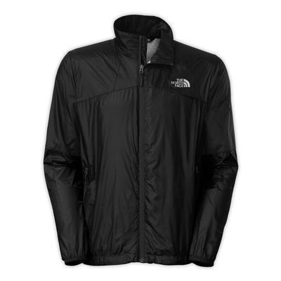 The North Face Fastpack Wind Jacket Men's