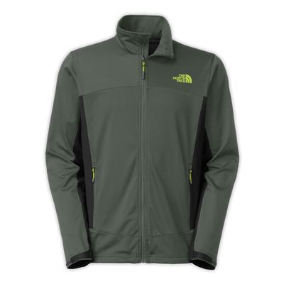 The North Face Cipher Hybrid Jacket Men's