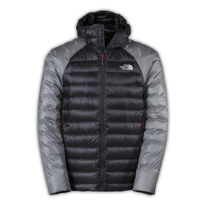 The North Face Iron Jacket Men's