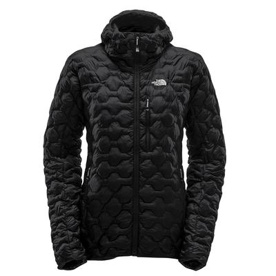 The North Face Summit Series L4 Jacket Women's