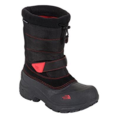 The North Face Alpenglow Extreme Boot Youth