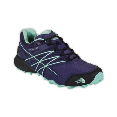 The North Face Ultra MT Gore-Tex Women's