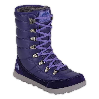 The North Face Thermoball Lace 8