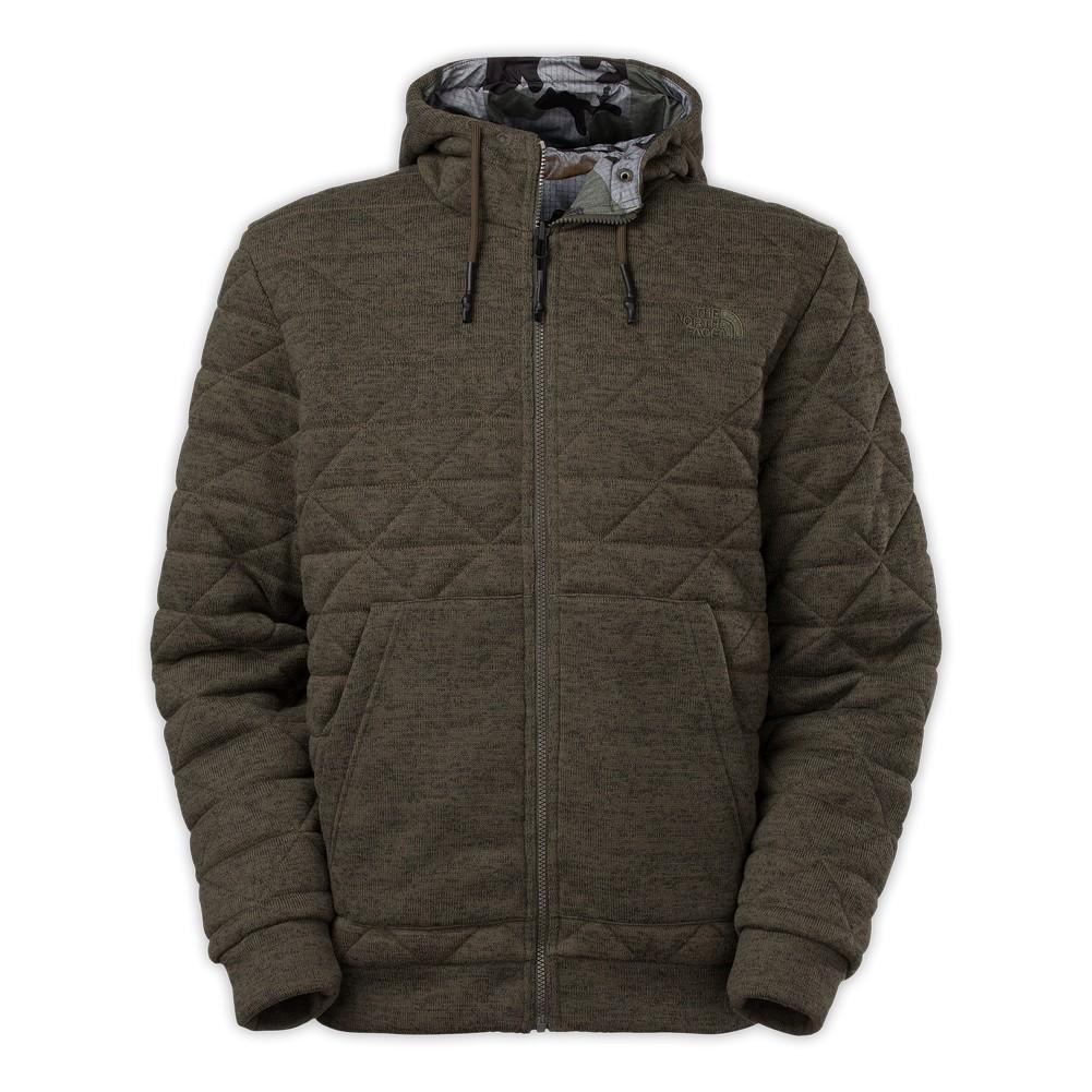 33bab37f2 denmark the north face jacket camo year fb014 21585