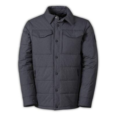 The North Face Patricks Point Shacket Men's