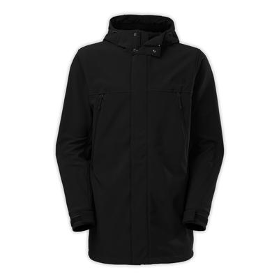 The North Face Apex Bionic Trench Men's