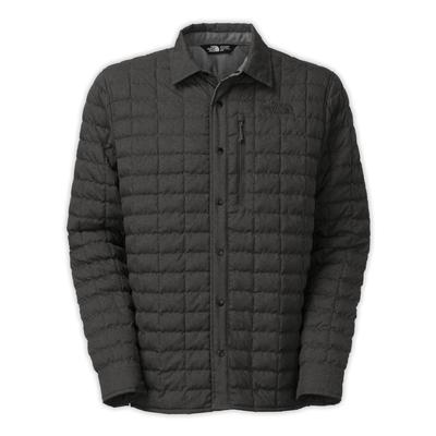 The North Face Lost Coast Thermoball Shacket Men's
