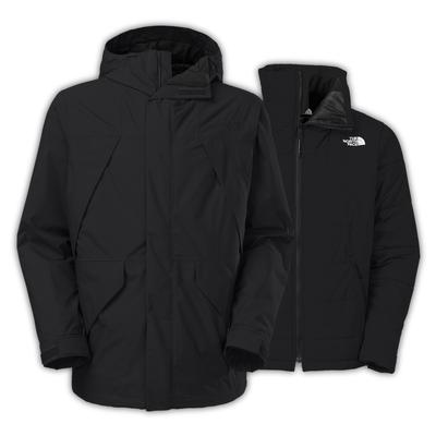 The North Face Precipice Triclimate Jacket Men's