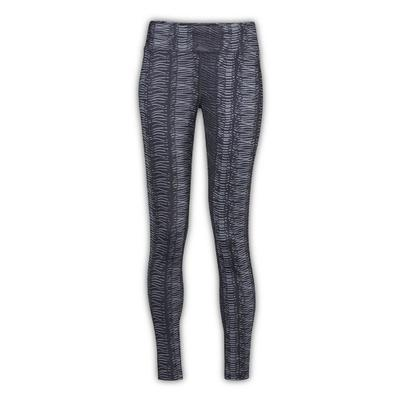 The North Face Printed Paper Pant Women's