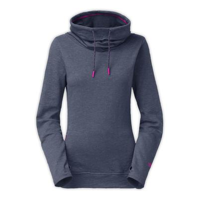 The North Face Harmony Park Pullover Women's