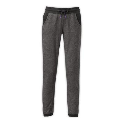 The North Face Jolie Pants Women's