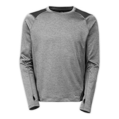 The North Face Long-Sleeve Crew Men's