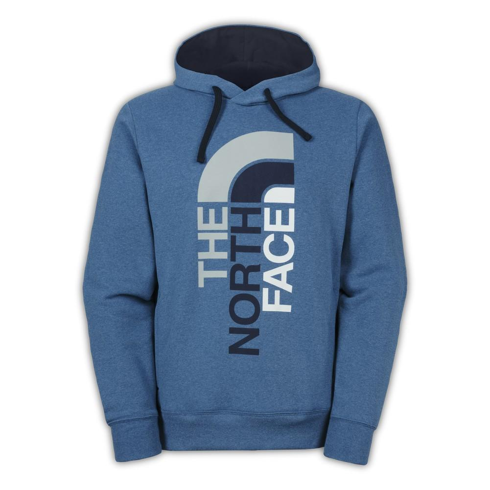 68c070acf The North Face Trivert Pullover Hoodie Men's