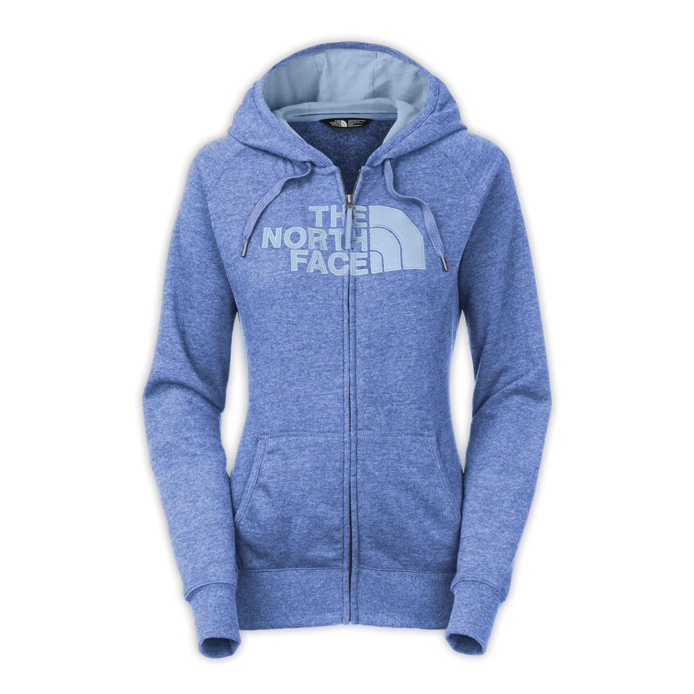1be450e93 The North Face Avalon Full-Zip Hoodie Women's