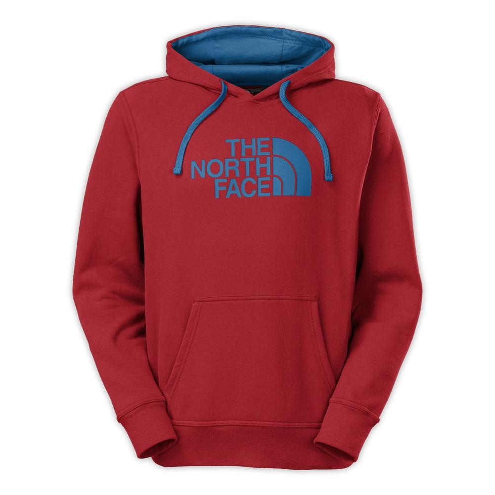 42a084838 The North Face Half Dome Hoodie Men's