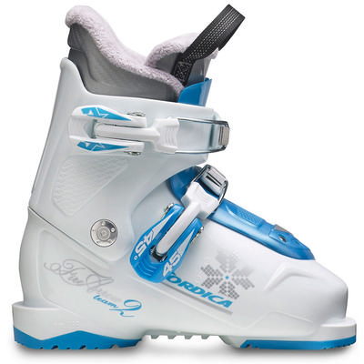 Nordica Firearrow Jr Boot Team
