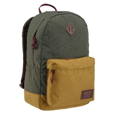 Burton Kettle Backpack Women's