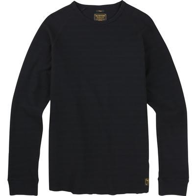 Burton Acton Long-Sleeve Thermal Men's