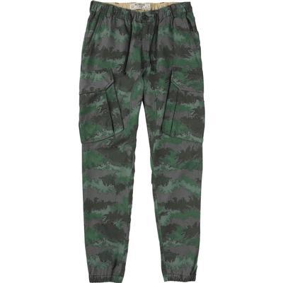 Burton Ginkgo Pants Men's