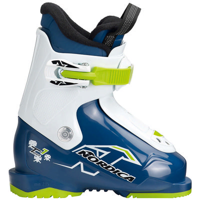 Nordica Fire Arrow Jr. Team 1 Ski Boots