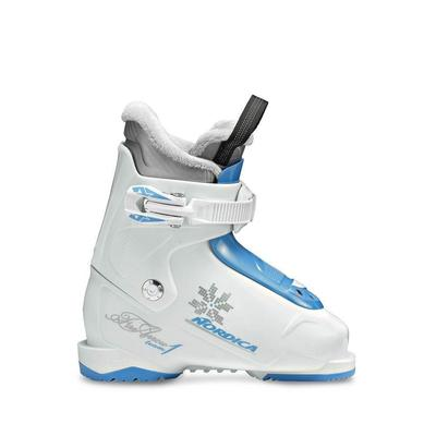 NORDICA FIREARROW JR1 TM
