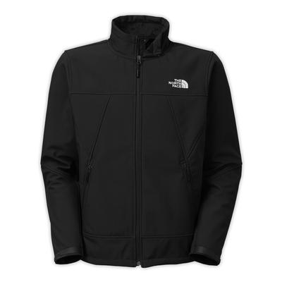 The North Face Apex Chromium Thermal Jacket Men's