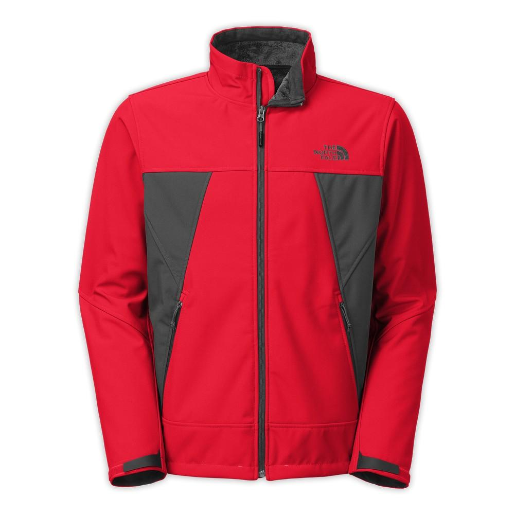 6c5fee6ce The North Face Apex Chromium Thermal Jacket Men's