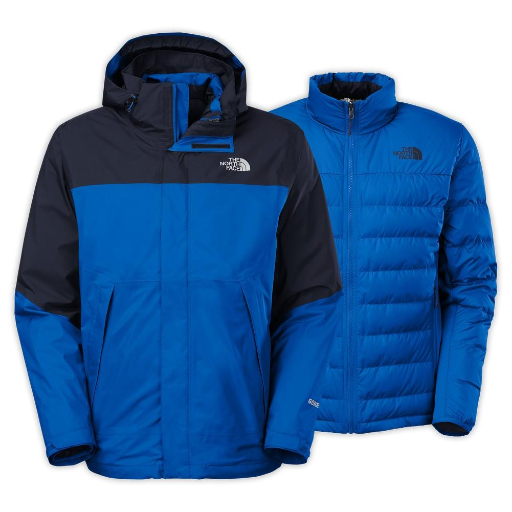 Bob S Sports Chalet The North Face The North Face