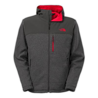 The North Face Insulated Gordon Lyons Hoodie Men's