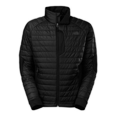 The North Face Raptour Hybrid Jacket Men's
