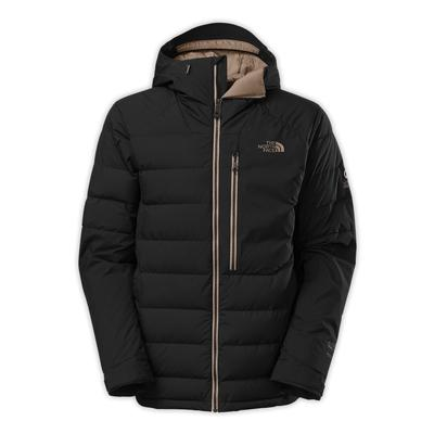 The North Face Point It Down Hybrid Jacket Men's