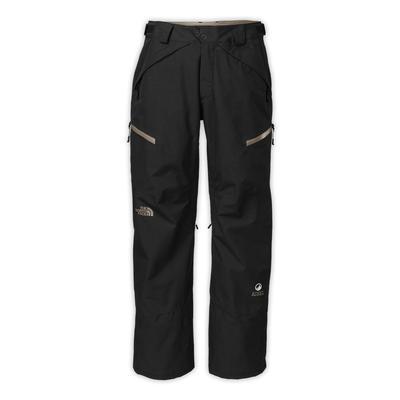 The North Face NFZ Pants Men's