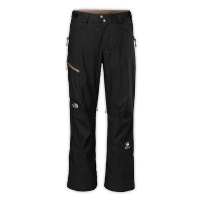 The North Face Sickline Pants Men's
