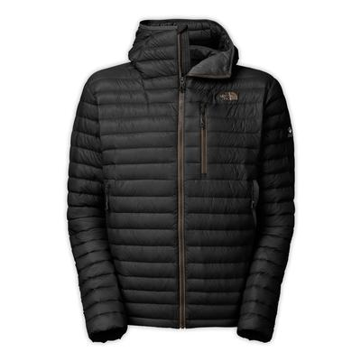The North Face Low Pro Hybrid Jacket Men's