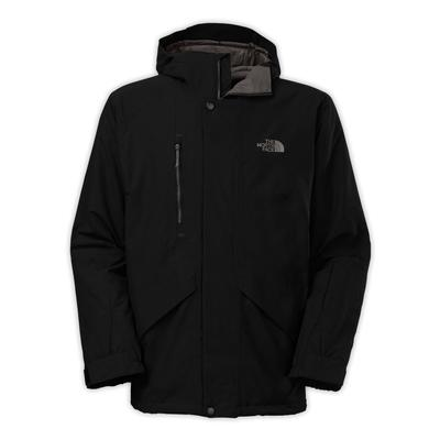 The North Face Dubs Insulated Jacket Men's