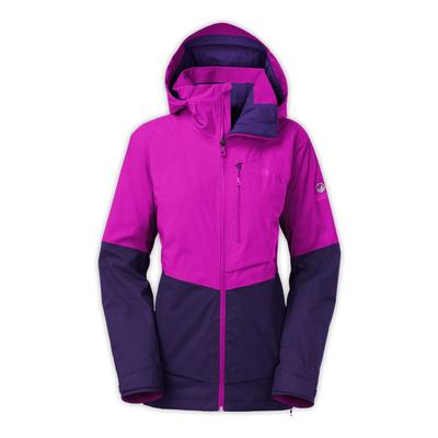 The North Face Sickline Insulated Jacket Women's