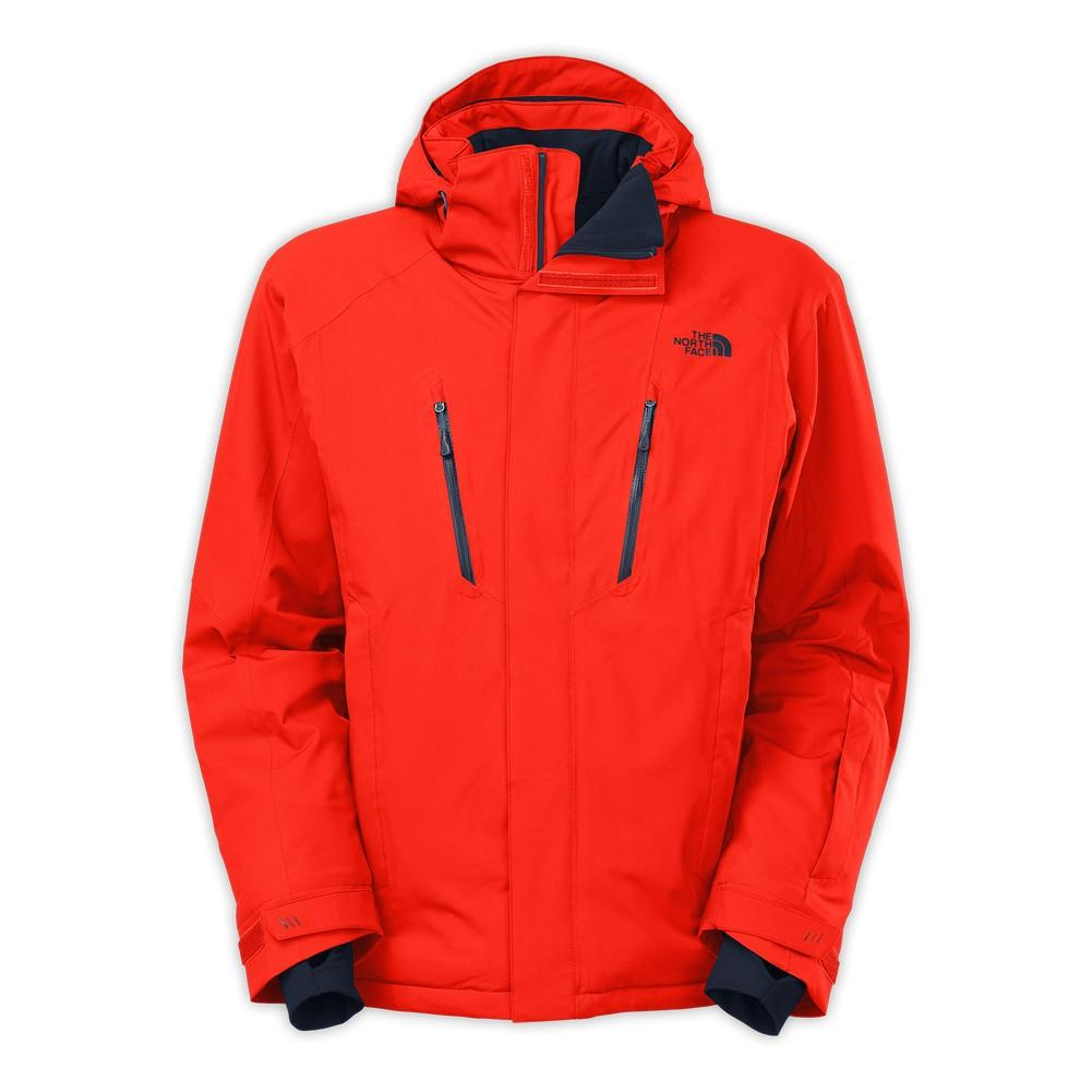 oszczędzać kupować nowe najlepsza wartość The North Face Jeppeson Jacket Men's