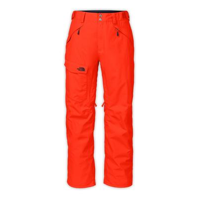 The North Face Freedom Insulated Pants Men's