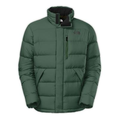 The North Face Sumter Jacket Men's