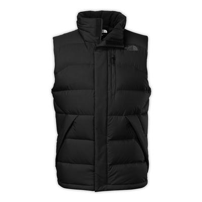 The North Face Sumter Vest Men's