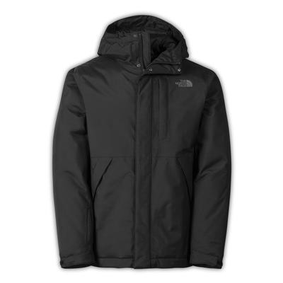 The North Face Stanwix Jacket Men's