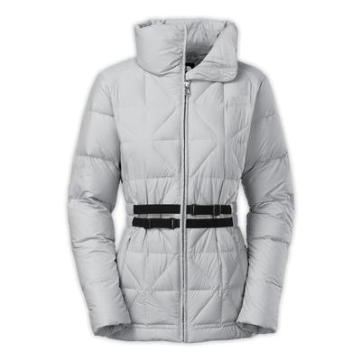 The North Face Belted Mera Peak Jacket Women's