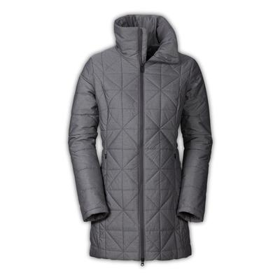 The North Face Insulated Arlayne Jacket Women's