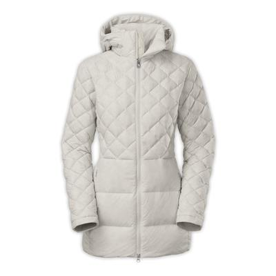 The North Face Tyndall Coat Women's