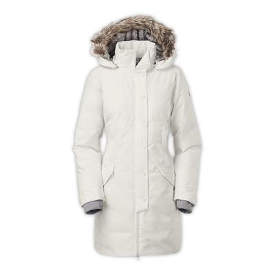 The North Face Shavana Parka Women's