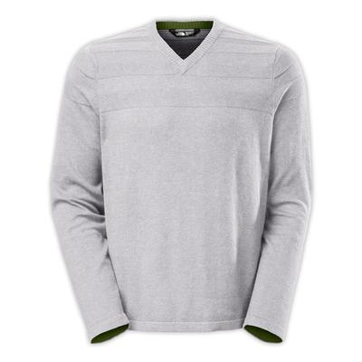 The North Face Mt. Tam V-Neck Sweater Men's