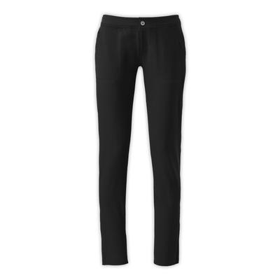 The North Face Almatta Skinny Pants Women's