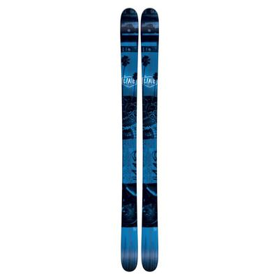 Line Super Hero Skis Youth