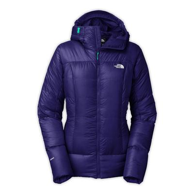 The North Face Prospectus Down Jacket Women's